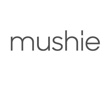 Mushie - kidsbloom.ee