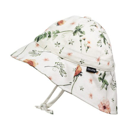 Elodie Details suvemüts Meadow Blossom
