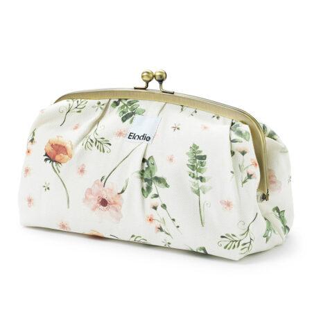 Elodie Details Zip&Go hügieenitarvete kott - Meadow Blossom